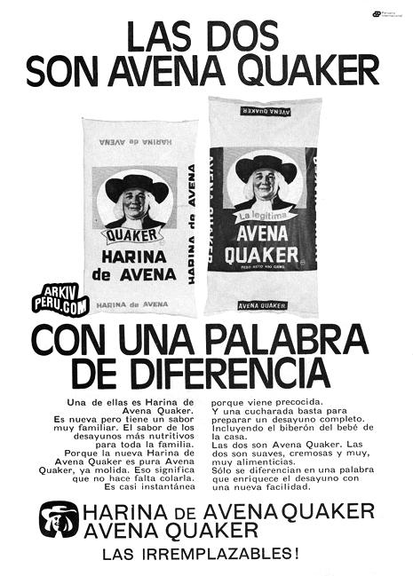 quaker_arkivperu_1977